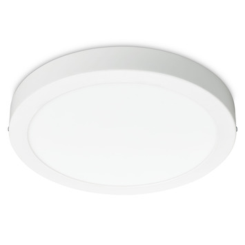 Prolight plafondlamp Villo 30 cm 24 w