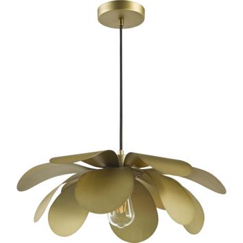 KARWEI hanglamp Floris
