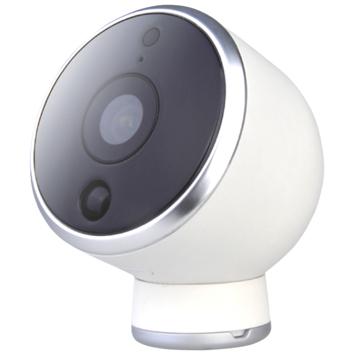 Qnect Wifi Buitencamera IP54