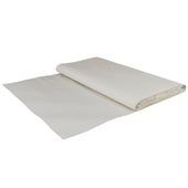 KARWEI inpakpapier 150 gram