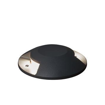 Konstsmide grondspot 2-way Ø20cm