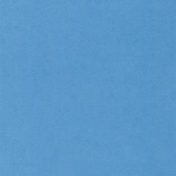 Extreem Vliesbehang blauw (dessin 2201-40) kopen? | KARWEI RI85