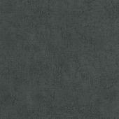 Papierbehang donkergrijs (dessin 2101-90)