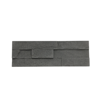 Stone Design Jade grijs 0,48 m2