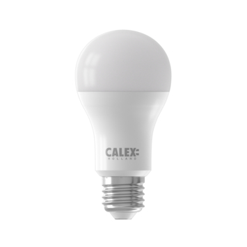 Calex smart LED E27 peer 806 lm