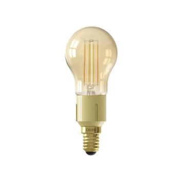 Calex smart LED E14 4,5W 400 lumen