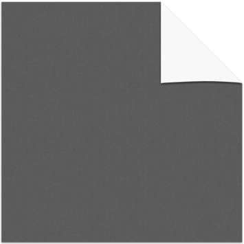 KARWEI dakraam rolgordijn VELUX® SK06 antraciet (7034)