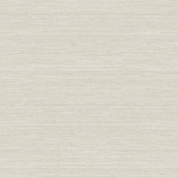 Vliesbehang gilded texture taupe/goud (dessin 111297)