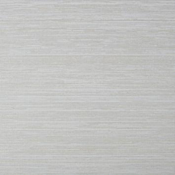 Vliesbehang gilded texture grijs/goud (dessin 111295)