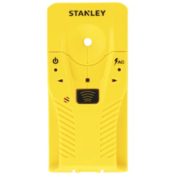 Materiaal detector Stanley S110