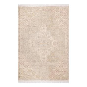 Verona Vloerkleed Roze 1 mm 160x230 cm