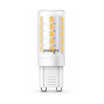 Philips LED capsule G9 40W niet dimbaar