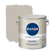Histor Perfect Finish muurverf mat Veil of Dusk 2,5 liter