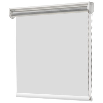 Corona Protectiescherm 150x200 cm
