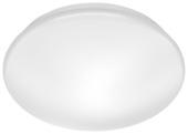 Philips LED plafondlamp Moire 10W 2700K