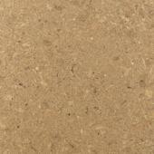 Kurktegel Serena 30x30 cm 10 stuks