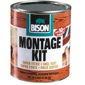 Bison Original montagelijm 750 gram