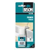 Bison siliconenkit primer 50 ml