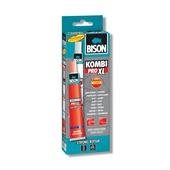 Bison Kombi Pro epoxylijm 200 ml