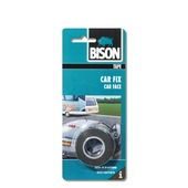 Bison Car fix dubbelzijdige tape 1,5 m