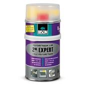 Bison 2k expert 2-componentenlijm 900 gram