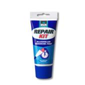 Bison repair kit allesvuller tube 230 g