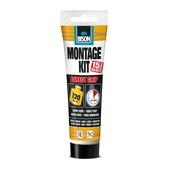 Bison montagekit direct grip hangtube 175 g