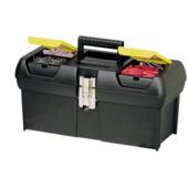 Stanley gereedschapskoffer 18x40x21 cm