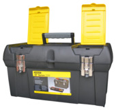 Stanley gereedschapskoffer ca. 25x49x25 cm
