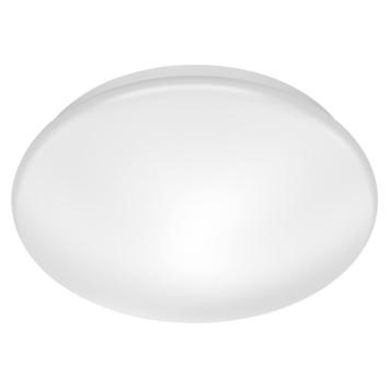 Philips LED plafondlamp Canopus 17W 2700K
