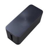 Handson Kabelbox Zwart
