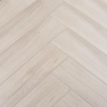 vtwonen Laminaat Board visgraat 1,24 m2
