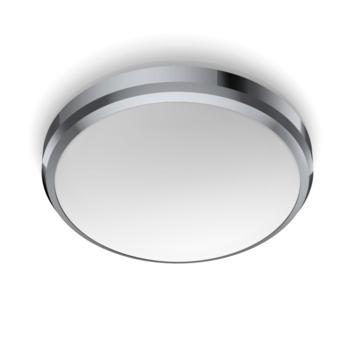 Philips LED Plafondlamp Doris 6W 2700K