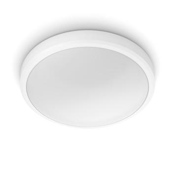 Philips LED plafondlamp Doris 17W