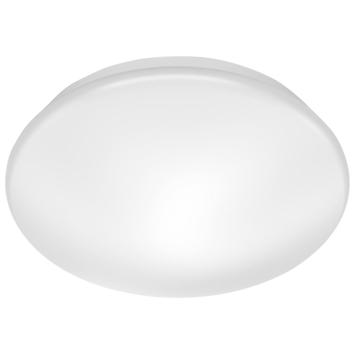 Philips LED plafondlamp Moire 17W 40K