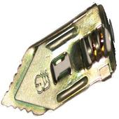Mini inslagplug metaal