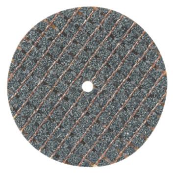 Dremel snijschijf 426 met glasvezel versterkt 32 mm (5 stuks)
