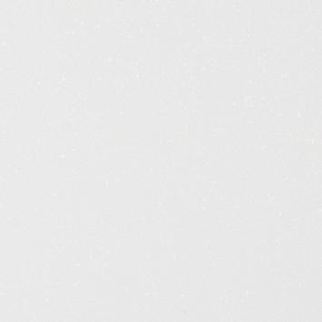Premium statische raamfolie milky 150 x 45 cm (334-0013)