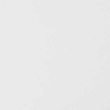 Statische raamfolie Frost (338-0011) 45x150 cm
