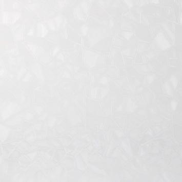 Statische raamfolie Splinter (338-0019) 45x150 cm