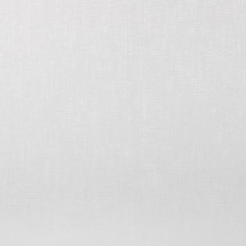 Statische raamfolie Lynn (338-0020) 45x150 cm