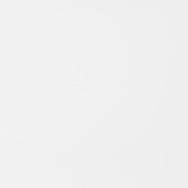 Statische raamfolie Frost (338-8011) 67,5x150 cm