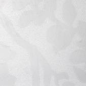 Statische raamfolie Spring (338-8027) 67,5x150 cm