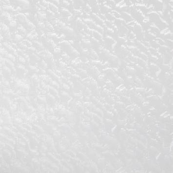 Raamfolie Snow (346-0012) 45x200 cm