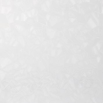 Raamfolie Splinter (346-0166) 45x200 cm