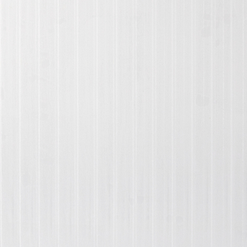 Raamfolie Stripes (346-0212) 45x200 cm