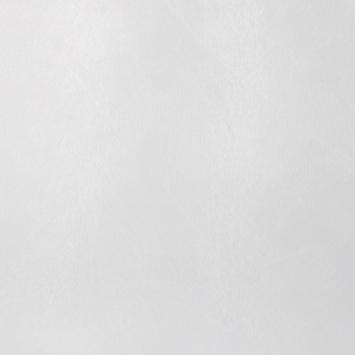 Raamfolie Sofelto (346-8088) 67,5x200 cm
