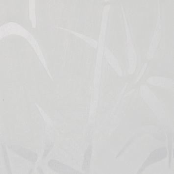 Raamfolie Bamboo (346-0433) 45x200 cm