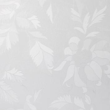 Raamfolie Damast (346-0464) 45x200 cm