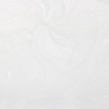 Raamfolie Tara (346-0535) 45x200 cm